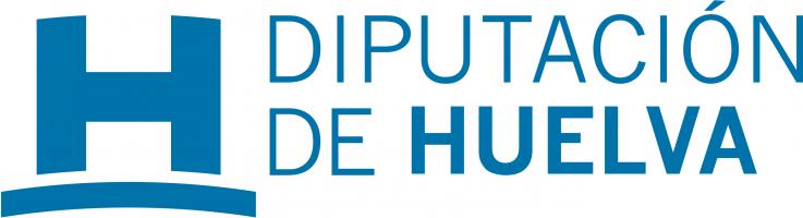 Teleformación - Diputación de Huelva